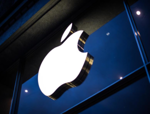 Das Warten auf die neuen iPhones scheint ein Ende zu haben. Foto: Maja Hiitij